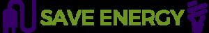 Save Energy Enersave Energy Ontario